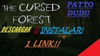 Descargar E Instalar The Cursed Forest 1 LINK 2014
