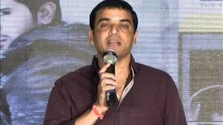 Yevadu-App-Launch-Part-2