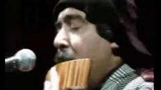 El Pastor Solitario El Gaucho Bataraz