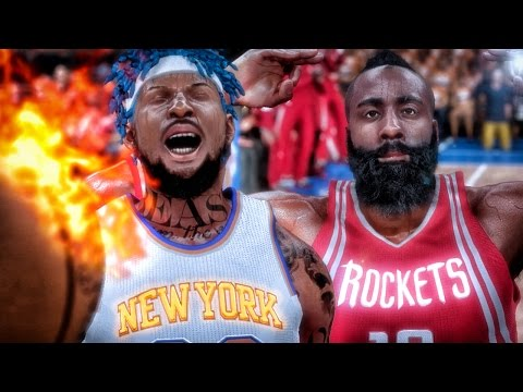 DOWN TO LAST SHOT IN NBA FINALS GAME 6! NBA 2k16 My Career Gameplay Ep. 90