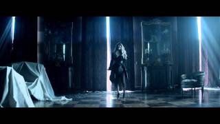 Demi Lovato Let It Go (From 'Frozen') [Official] Music