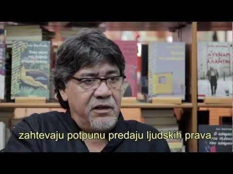 Catastroika (1/6) (Serbian subtitle)