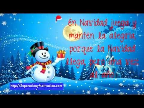 Saludo navidad - Saludos de navidad ...