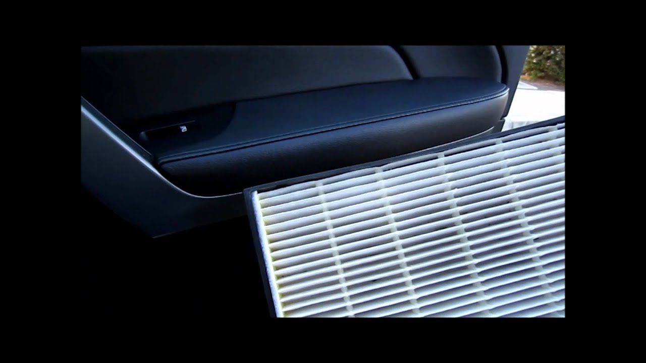 Aftermarket Aftermarket Air Filters