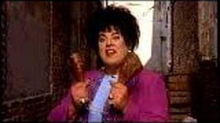 MADtv: Action Jackson, Michael Jackson Parody