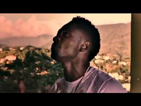 Christopher Martin   Cheaters Prayer Official Video   YouTube