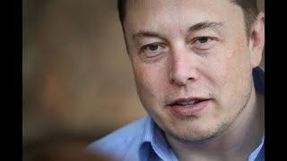 Илон Маск кто он шарлатан или гений? Мое разоблачение Теслы. Жорик Ревазов.