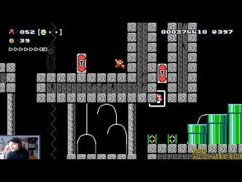 [Ep#115] Super Mario M'écoeure - Cape et Tortues