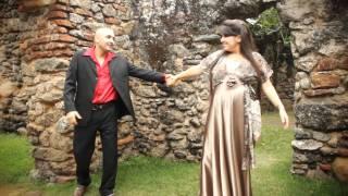 PEDACINHO DE DEUS.  Francisco Lopes e Viviane