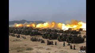 Căng thẳng biên giới leo thang 6000 quân Trung Ấn đang Gi,ao Tr,anh dữ dội