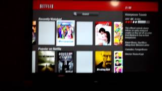 How To Change Canadian Netflix To American Netflix On