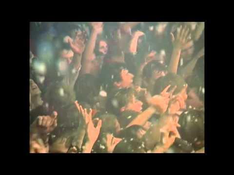 AMATORY - Снег в Аду (Live Evil)