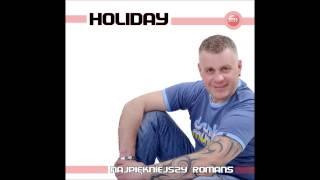 Holiday - Najpiękniejszy romans
