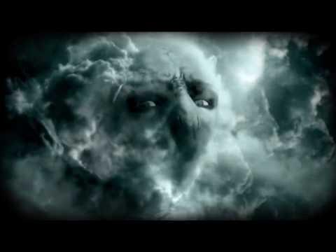 Трейлер к игре Гарри Поттер Дары Смерти (часть первая)