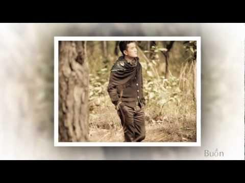 Đàm Vĩnh Hưng - Những khúc tình buồn