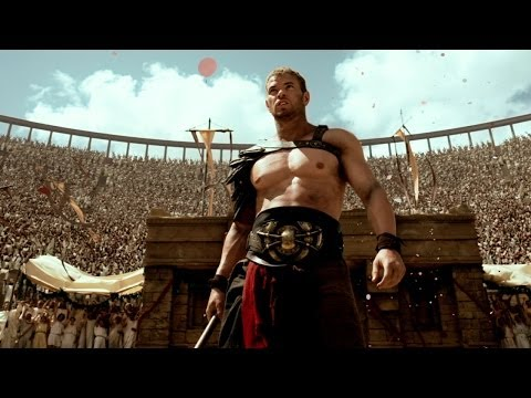 news: The Legend of Hercules -