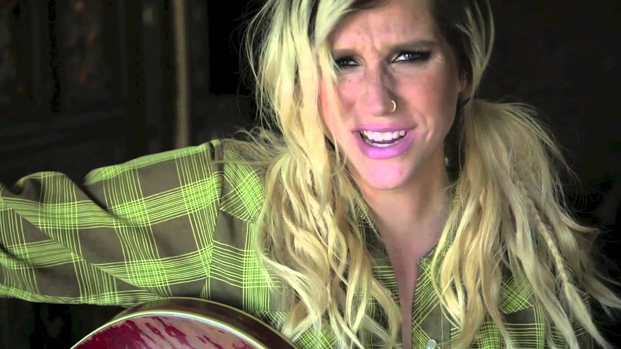 does kesha write her own songs Pop stars don't always write their own music 14 singers who wrote other stars' famous songs kesha actually penned this track for her own album.