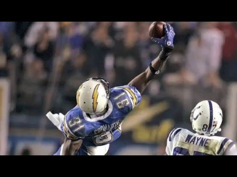 Amazing football catches hqdefault
