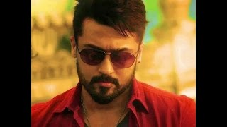 SURYA Upcoming Movies 2014