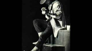 Stevie Ray Vaughan: Sweet Home Chicago