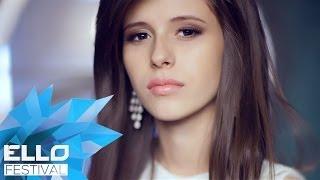 Elvira T (Эльвира Т) - Одержима (live)