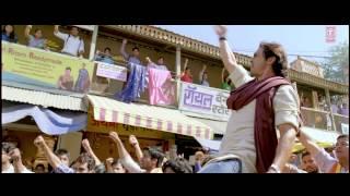 Janta Rocks - Satyagraha Video Song