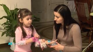 AISHOW: Căsniciile durabile din Moldova