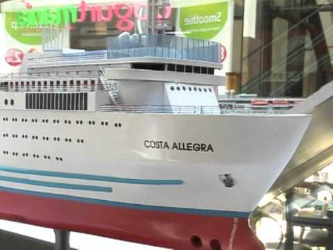 Navios Miniaturas.mpg