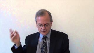 Project Prophecy: Economic Collapse Starting In 2015
