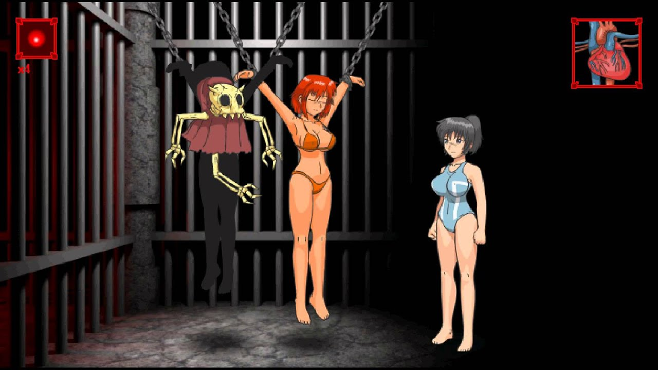 Download video sex tentacles hentai 3gp free cartoon gallery