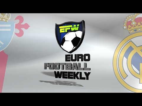 Soccer Picks: Celta vs Real Madrid