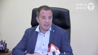 8 сентября в Артеме пройдут выборы в городскую Думу