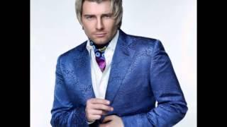 Николай Басков - Держись за меня