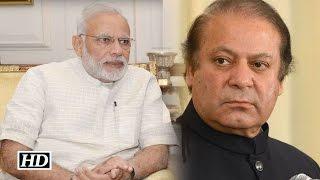 India's response to Nawaz Sharif..