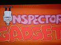 Thumbnail 3 for Inspector Gadget Intro 1980's