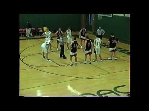 NAC - Tupper Lake Boys 12-15-98