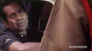 Anaganaga Oka Roju Comedy Scenes
