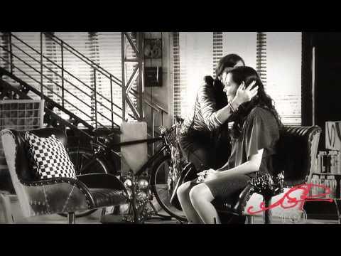 Clara & Marina | Só Vejo Você (versão clip)