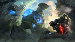 Summoner&#39;s Rift Login Screen with <b>Music</b> on League of Legends PBE ☆Buy Games or RP Cards - <a href=