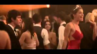 Audi 2013 Super Bowl Commercial Prom Ad