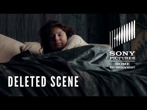 OUTLANDER: Deleted Scene Ep. 114 -