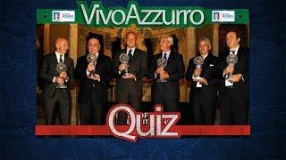 Una domanda sulla Hall of Fame 2011 - Quiz #80
