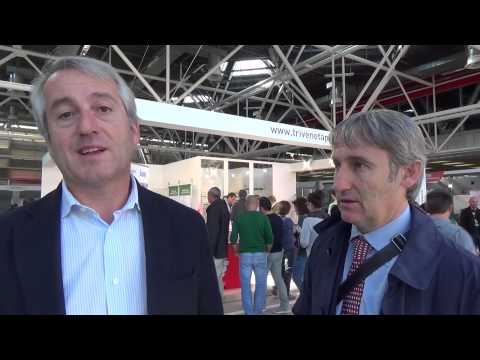 Intervista a Lugi Schiavo