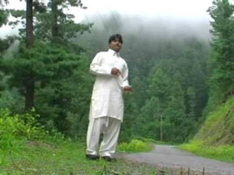 munir awan new album 2012,hindko soing,  {PART.7}