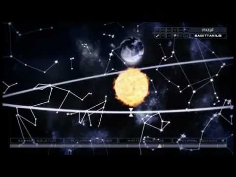 Astronomy with Finlarg, Part 4: The Astronomy behind Astrology