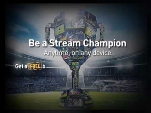 BSNL, Champion Computers launch two smartphones