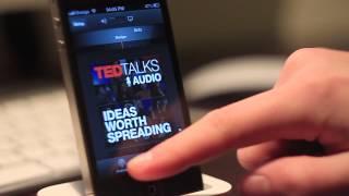 Najlepsze Darmowe Aplikacje I Gry Na IPhona 2012 Roku