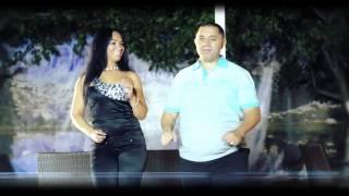 NICOLAE GUTA & ADA - OMUL CU INIMA REA 2013 [VIDEO ORIGINAL HD]