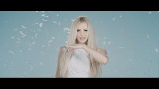 Sandra N - Liar (VideoClip Original)