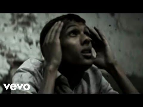 image vidéo  Stromae - Peace Or Violence